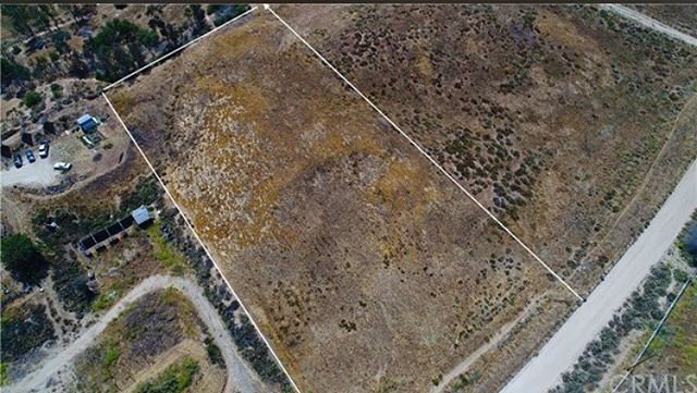 SOLD. Another lot in Temecula. #rodeorealty #temecula #newconstruction #developer #realtor