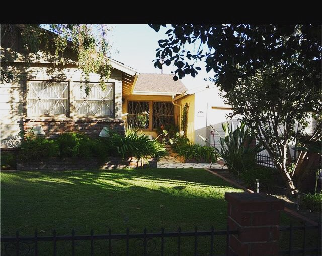 LEASED! Helped a Porter Ranch family relocate. #leased #rodeorealty #realtor #losangeles #gasleak