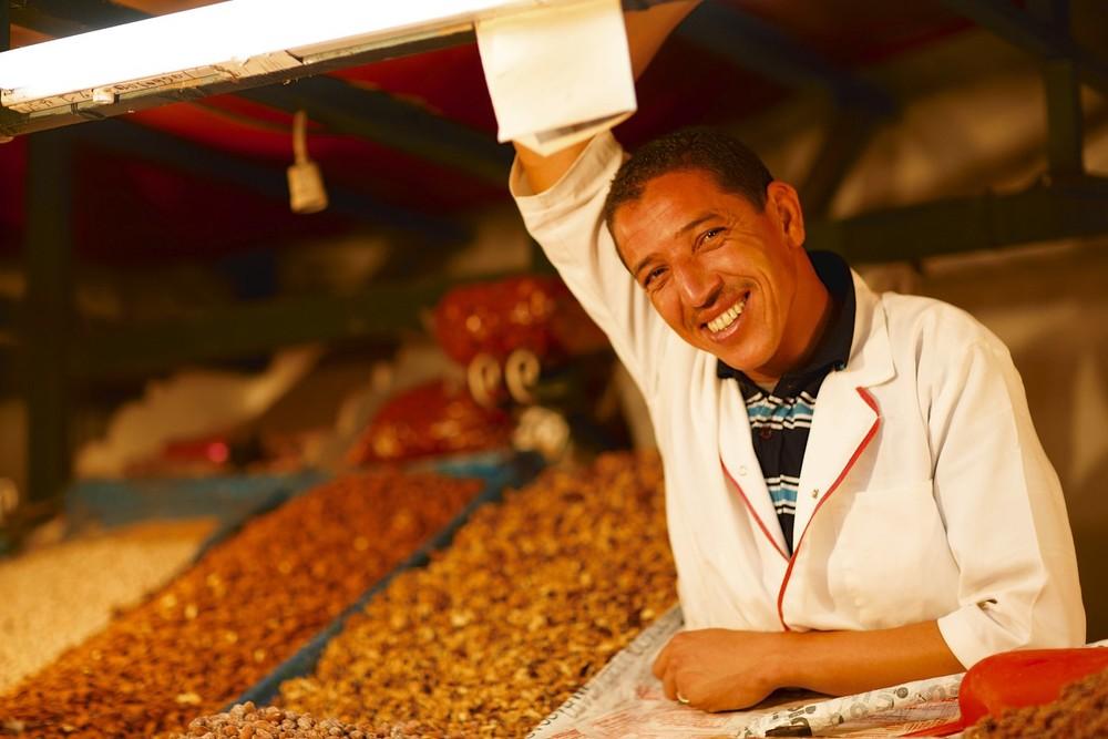morocco_raj_00_162220A.jpg