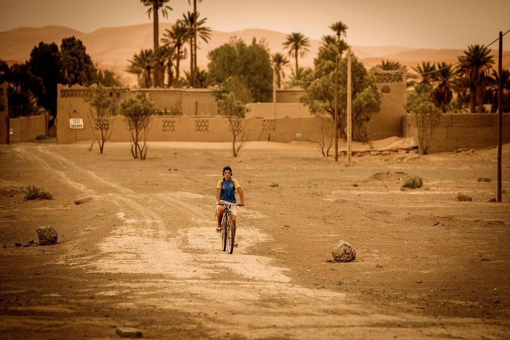 morocco_raj_02_112405A.jpg