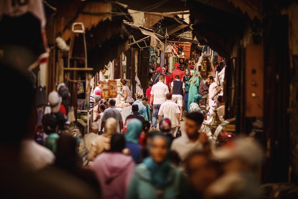 morocco_raj_01_111349.jpg