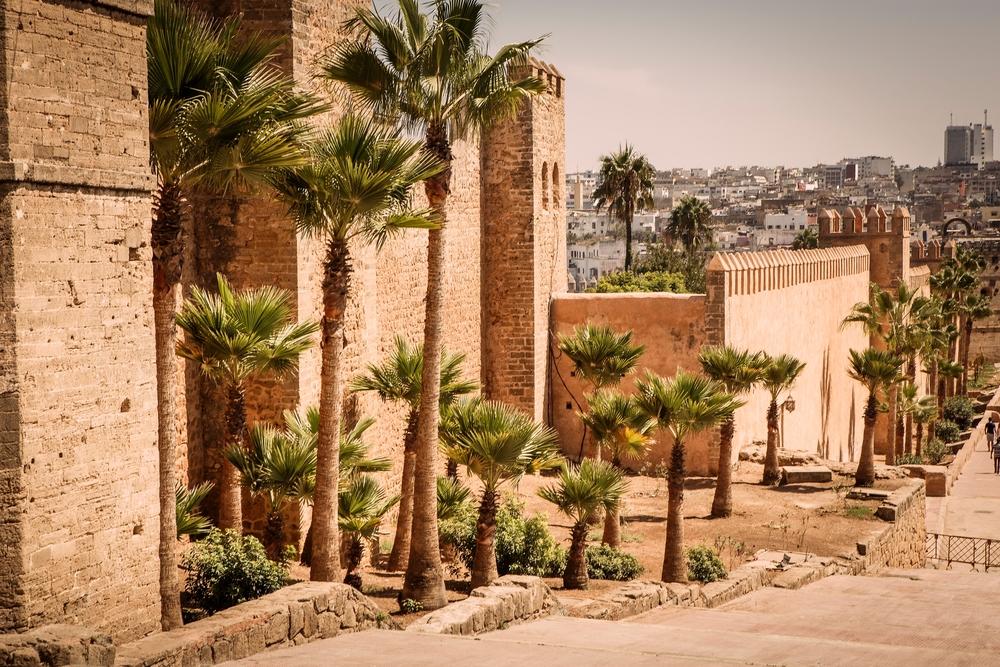 morocco_raj_01_072519.JPG