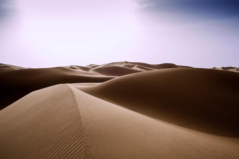 morocco_raj_03_011523.jpg