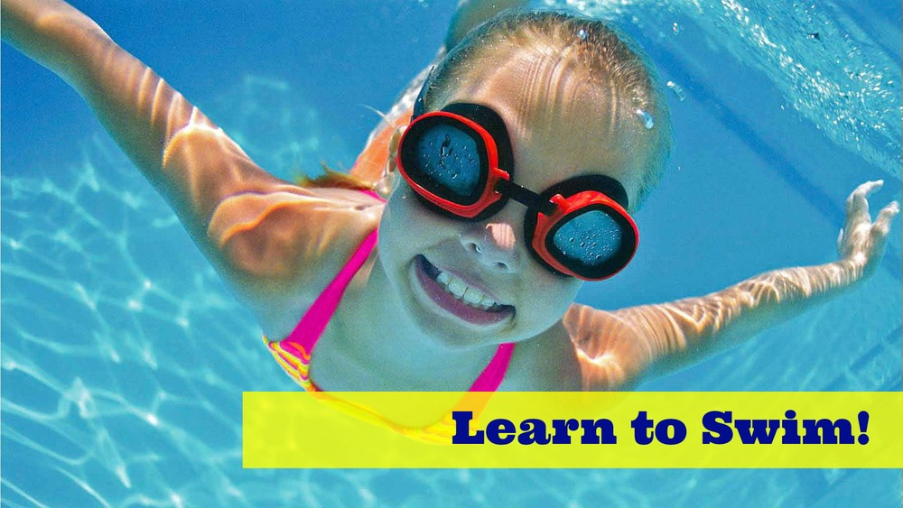 Learn to Swim - 16x9.jpg