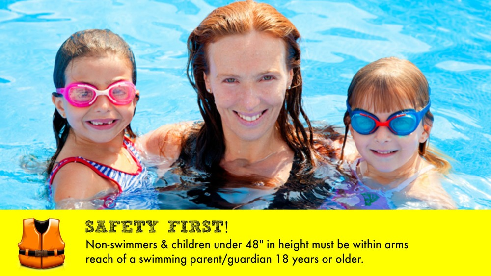 48 Ad - Safety First 16x9.jpg