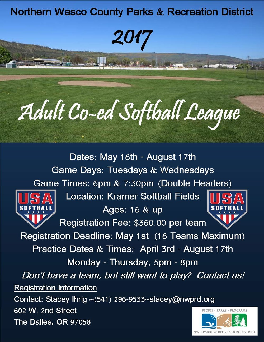 Adult COED Softball Flyer.jpg