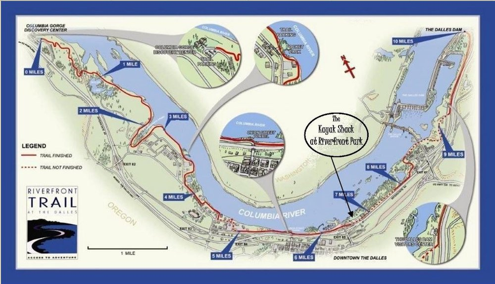 Riverfront Trail Map.JPG