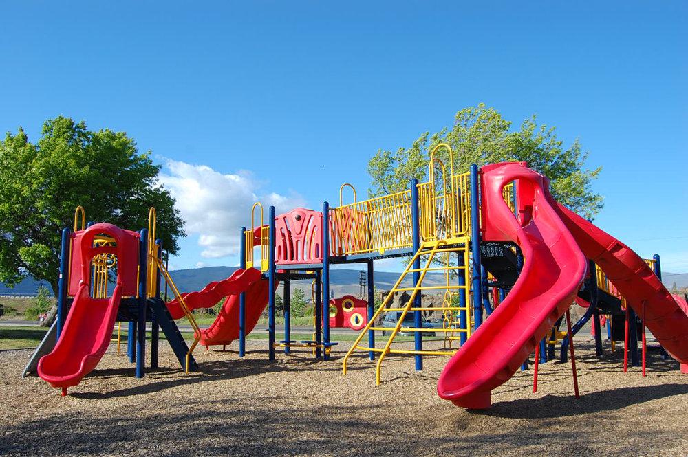 Thompson Park 01.jpg