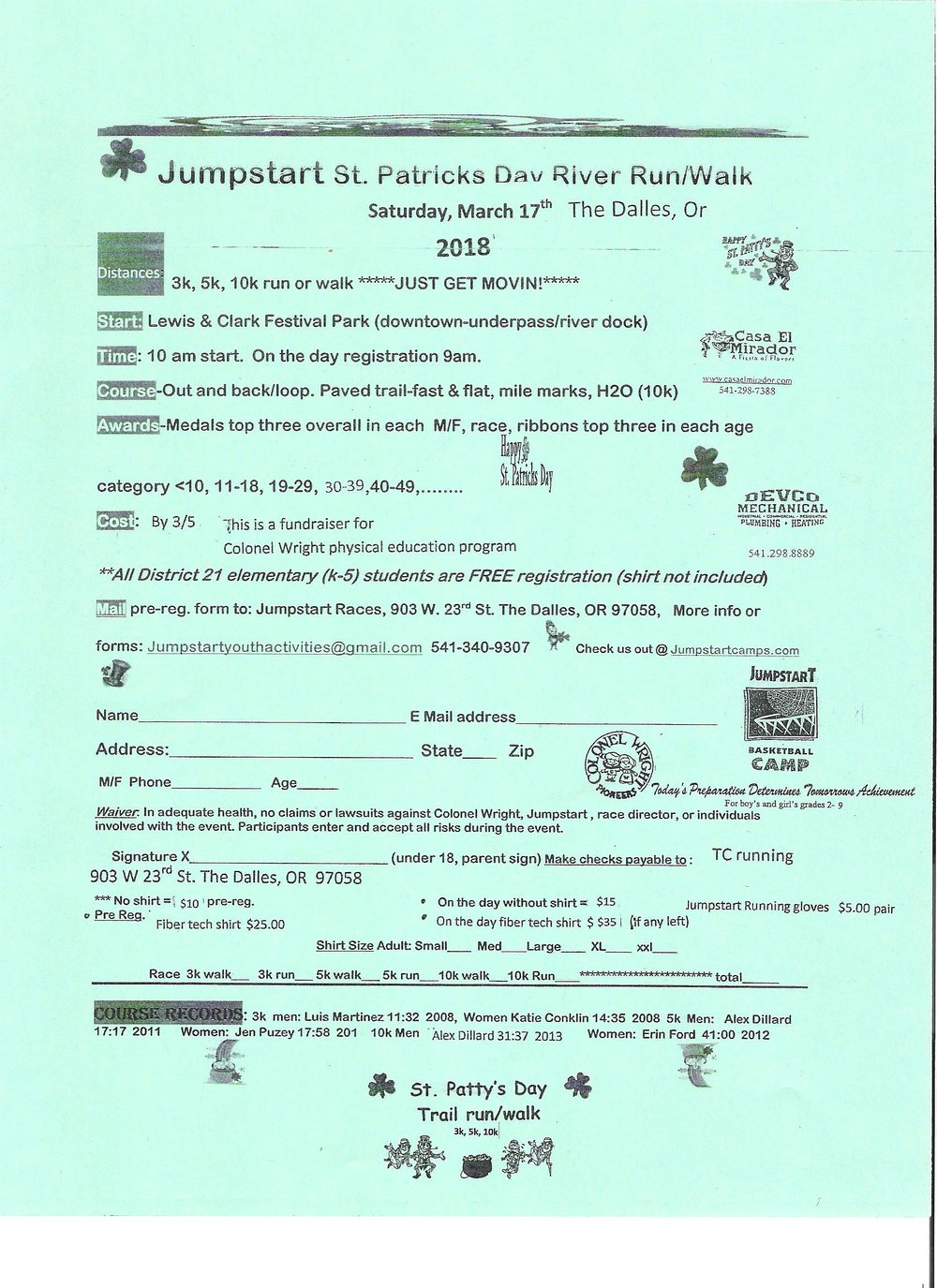 St Patty Run Entry Form.jpg