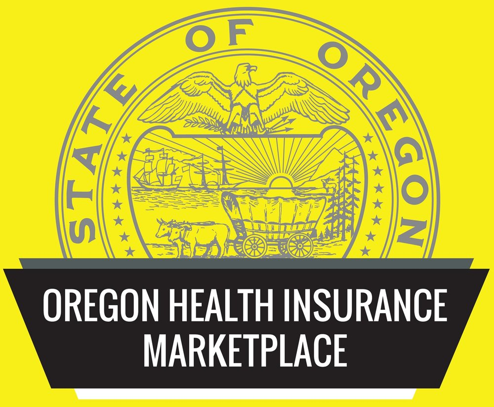 2018 Movies Sponsor Oregon Health Insurance Marketplace(2).jpg