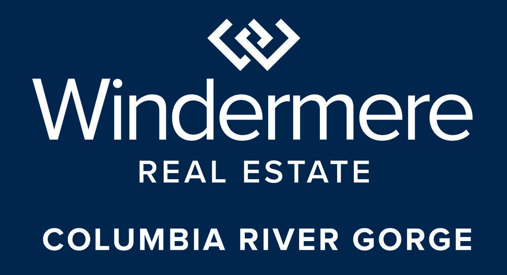 Windermere Real Estate Logo.jpg