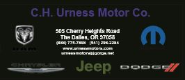 C.H. Urness Motor Logo.JPG