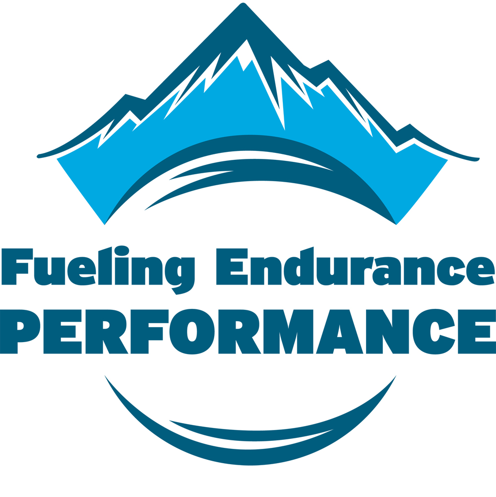 Fueling Endurance Performance