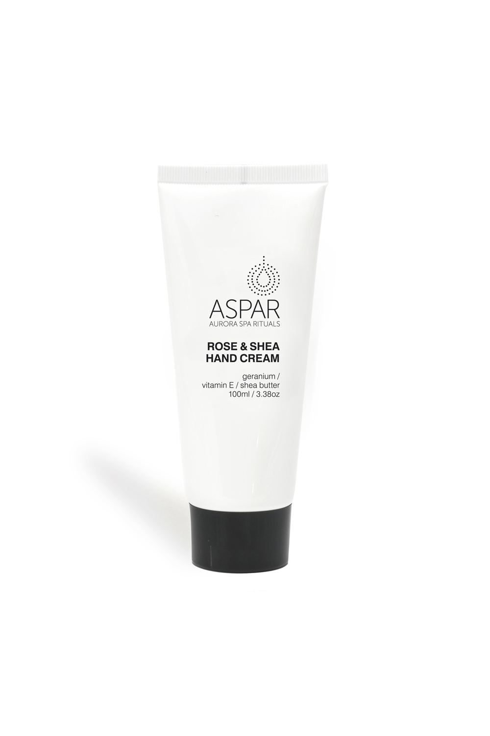 2. Handcream $28 - ASPAR