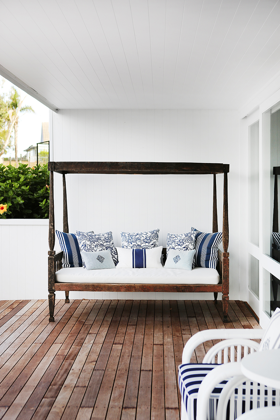 Collette Dinnigan Launches Amazing Penthouses At Bannisters By The Sea Collette Dinnigan Launches Amazing Penthouses At Bannisters By The Sea new foto