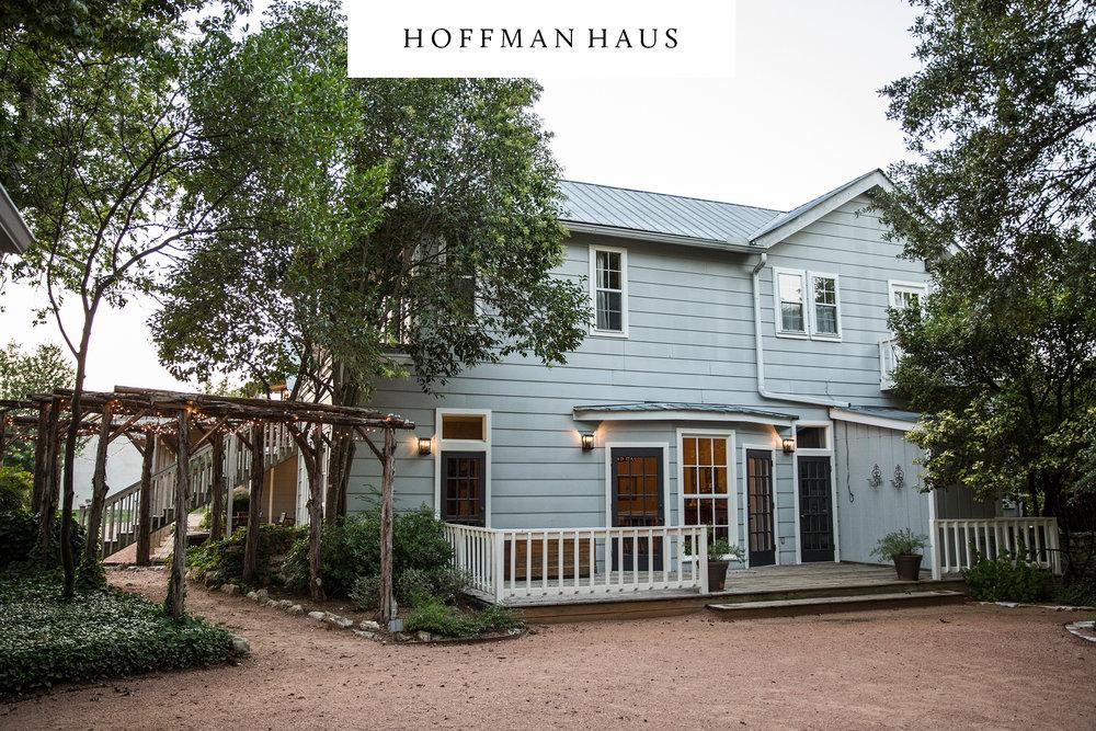 hoffmanhaus.jpg