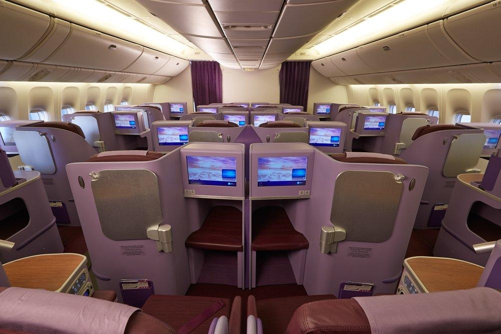 B777-300ER__Silk Class Seat_08_size_l.jpg