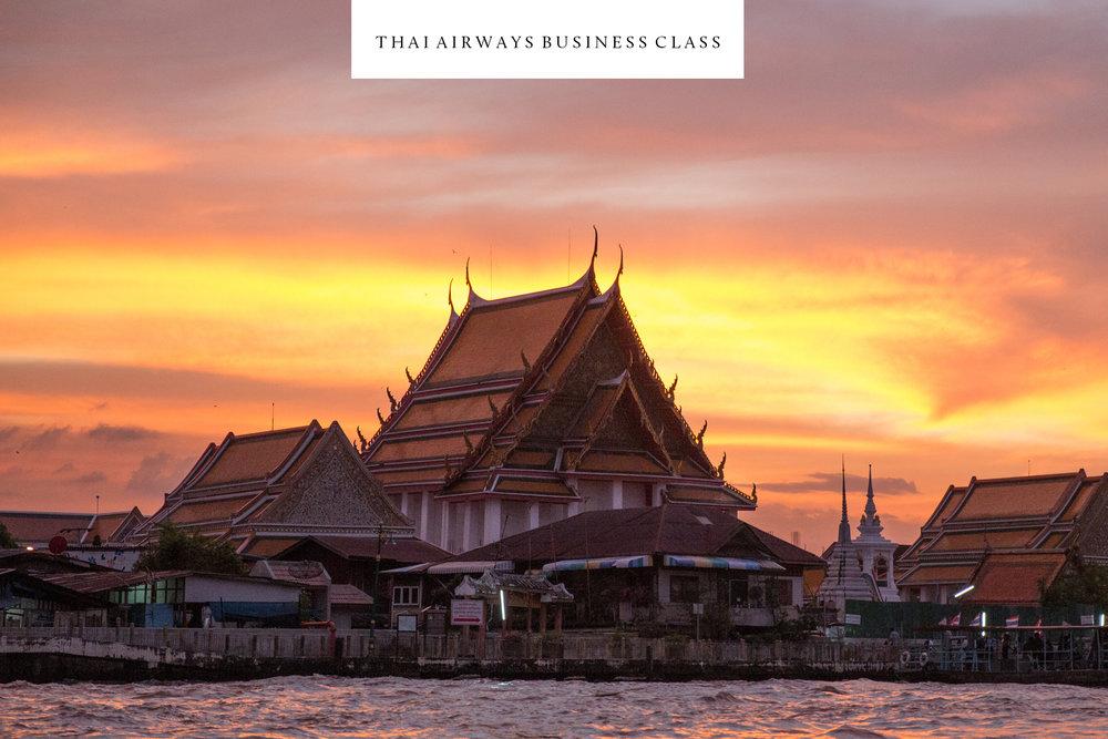 thaiairway.jpg