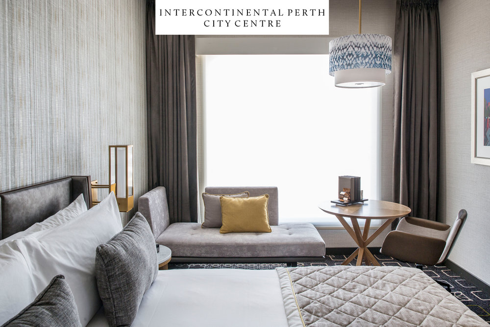 interconperth.jpg