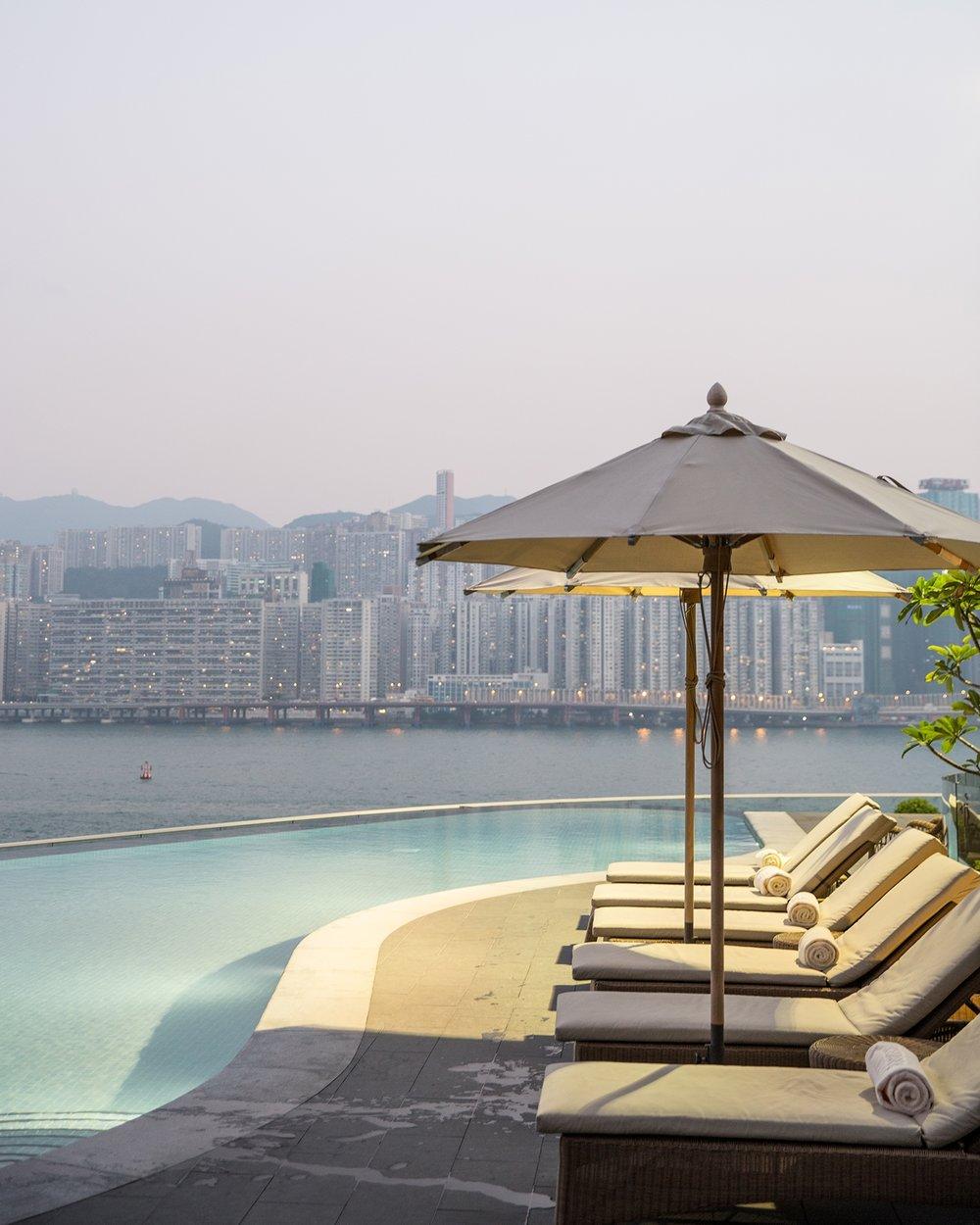 RhiannonTaylor_HongKong-3577.jpg