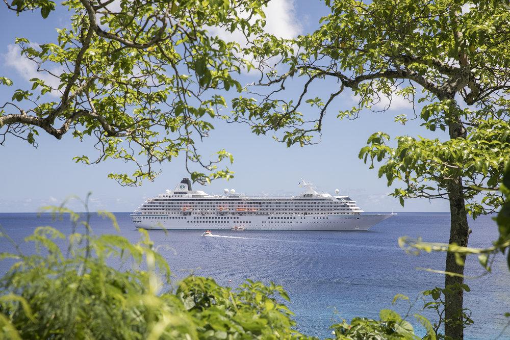 Niue-ship.jpg