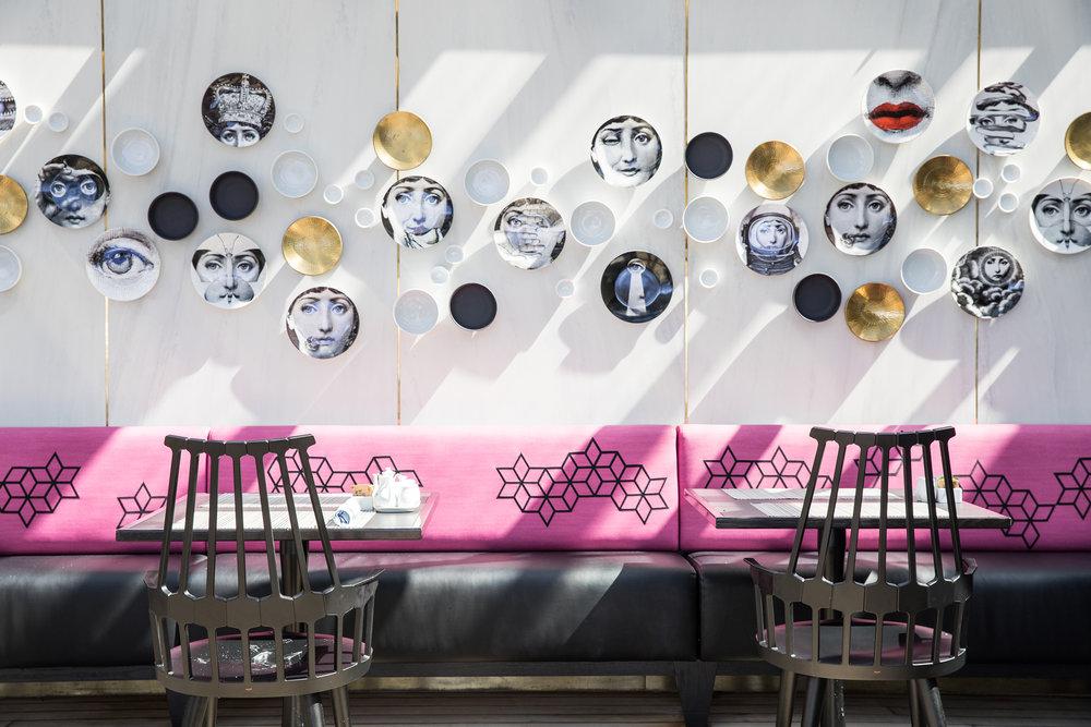 silk restaurant 1.jpg