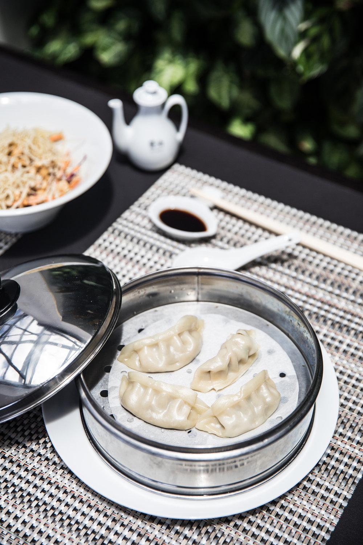 Silk dumplings.jpg