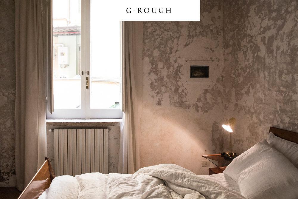 grough.jpg