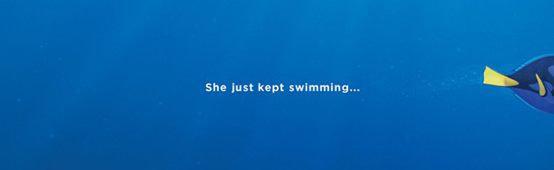 FINDING_DORY_TEASER_UK_778x436.jpg