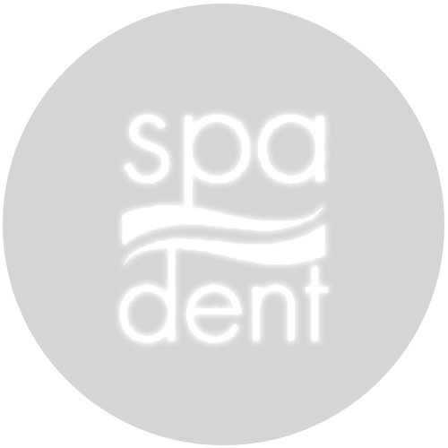 spa dent richmond dentist blundell