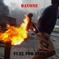 Dayone fuel final.jpg