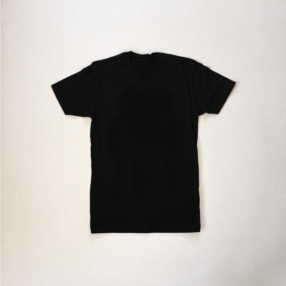 blank shirt.jpg