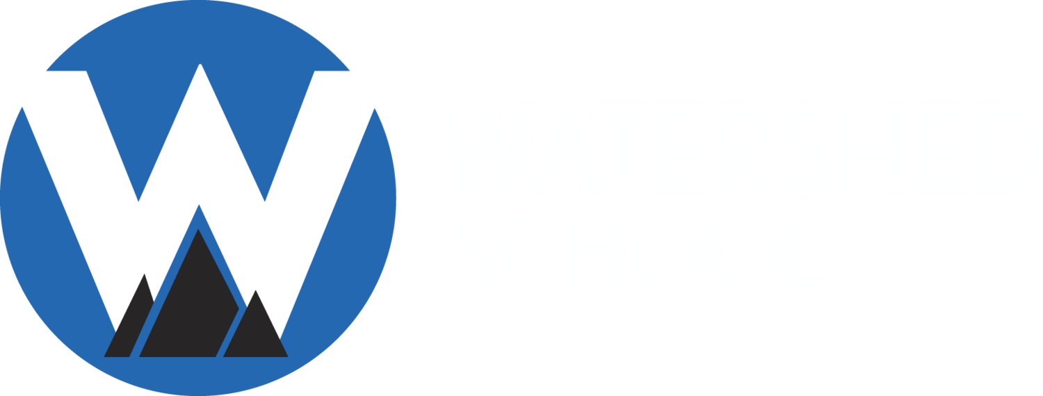 watershed school