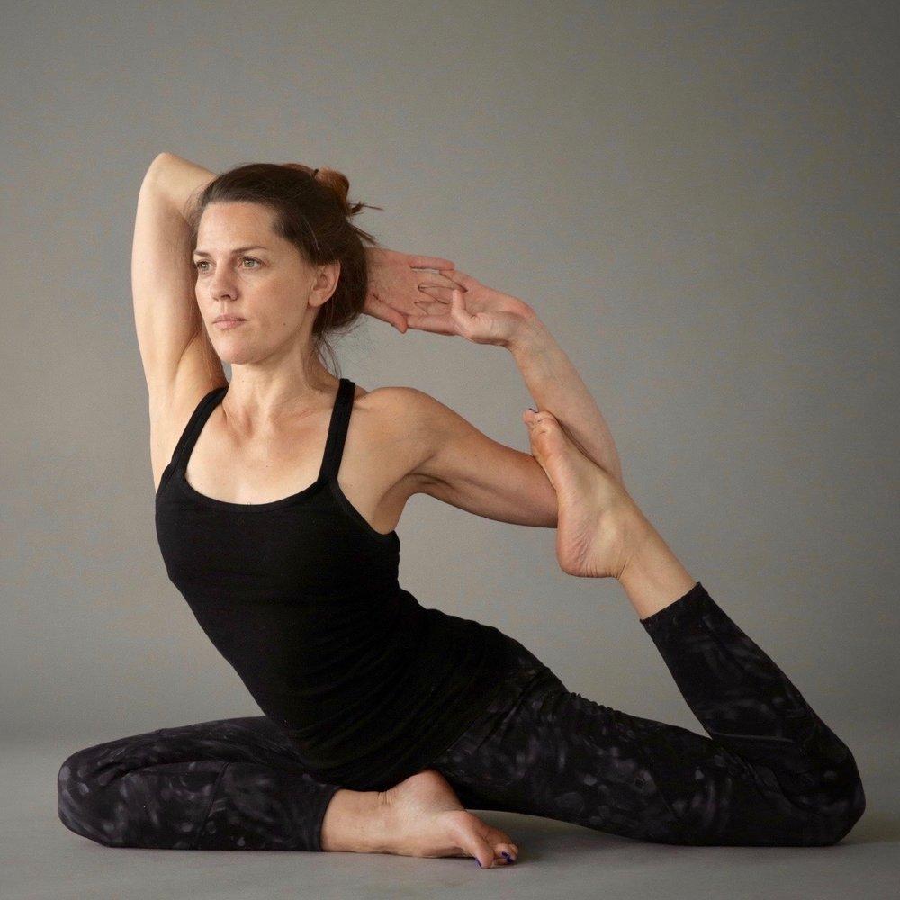Ruth's Yoga Images 3 - 5b.jpg