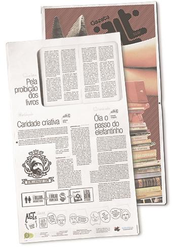 Gazeta (Brazil)
