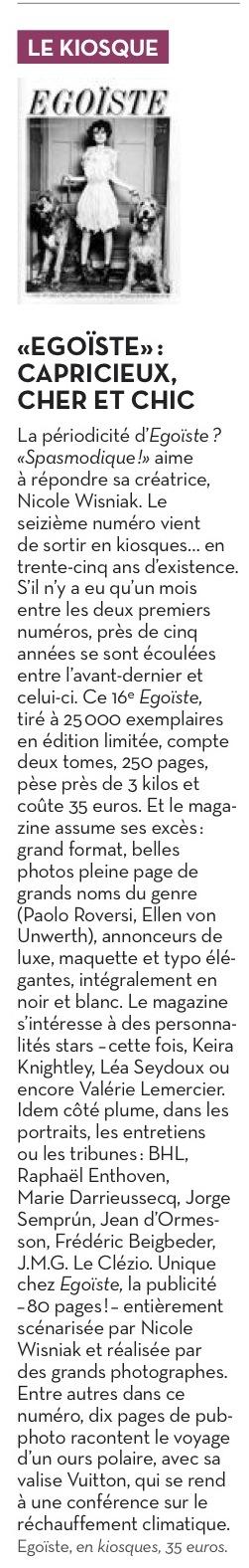 Libération 06 05 2011.jpg
