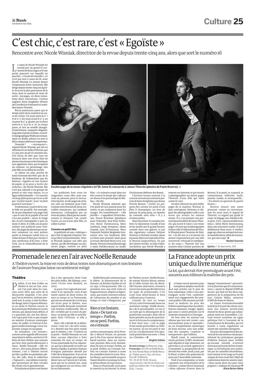 Le Monde 06 05 2011.jpg