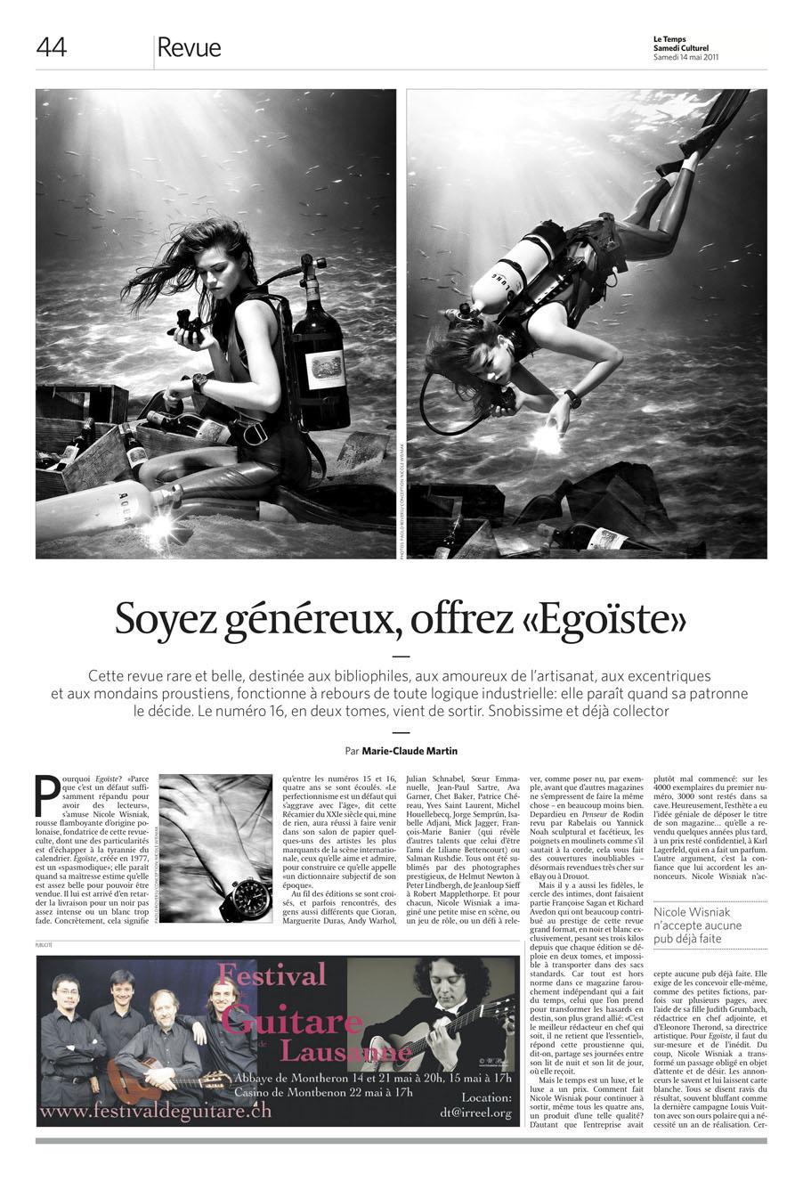 Le temps de Geneve 1.jpg