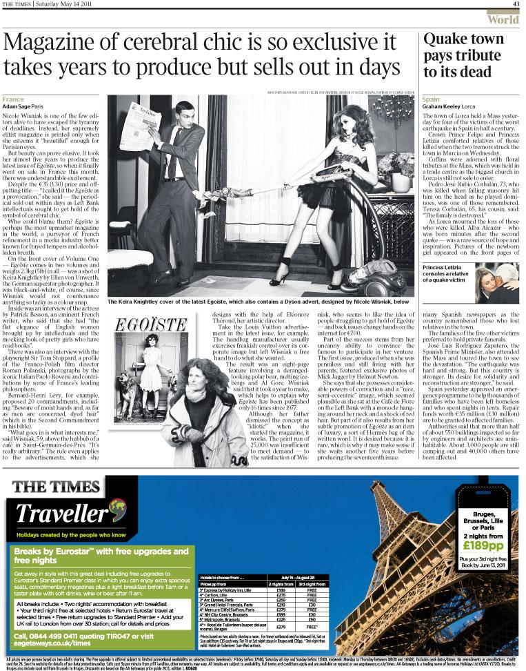 The Times 15 05.jpg