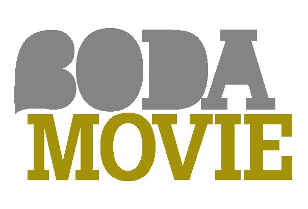 logotipo-bodamovie.jpg