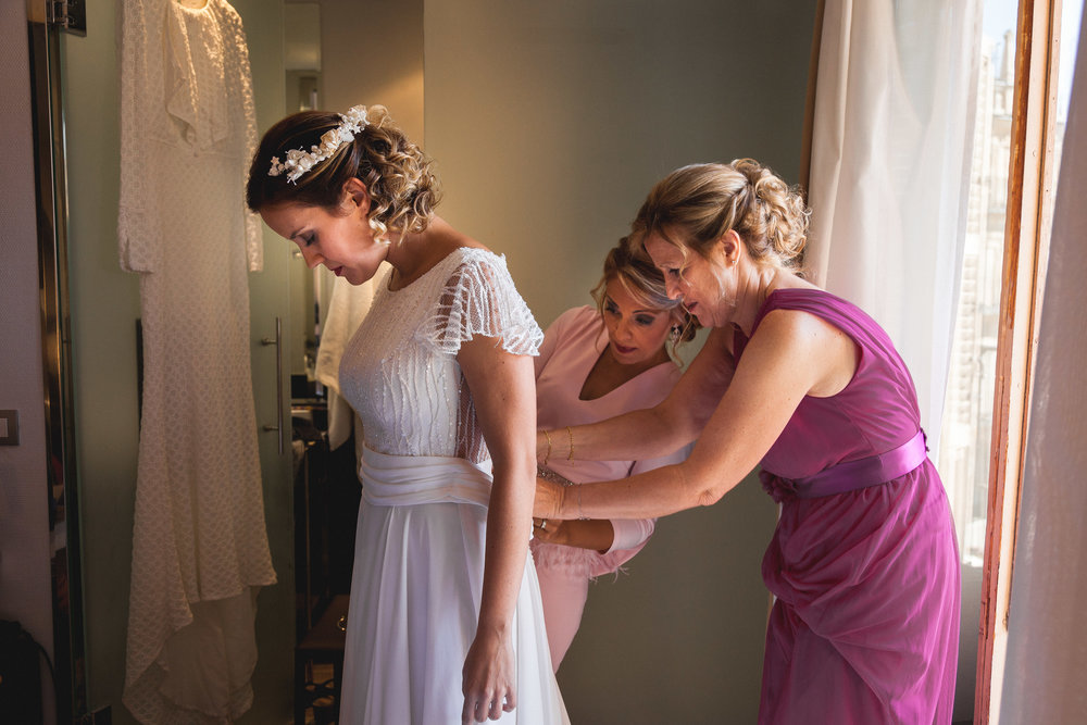 fotografo-boda-salamanca-21.jpg