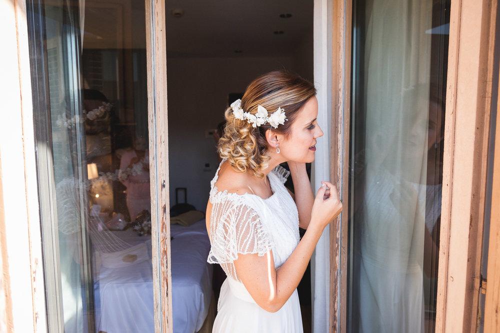 fotografo-boda-salamanca-24.jpg