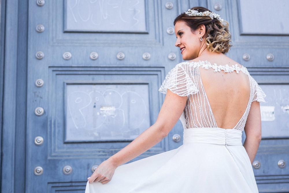 fotografo-boda-salamanca-34.jpg