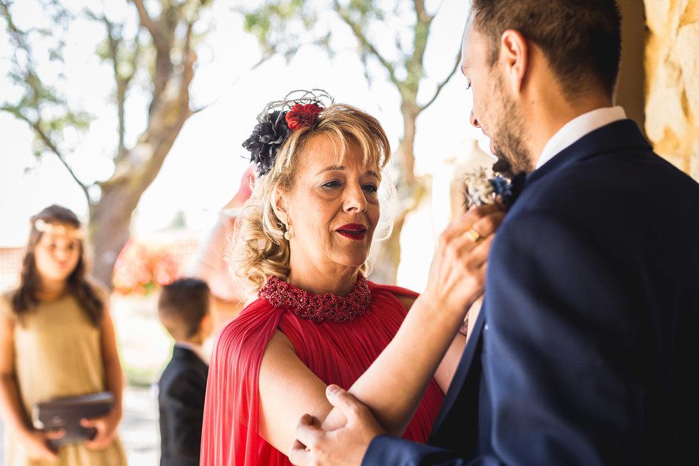 fotografo-boda-salamanca-49.jpg