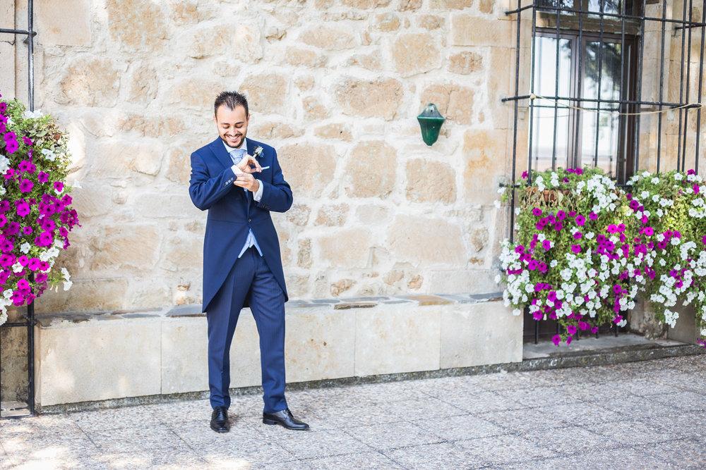 fotografo-boda-salamanca-51.jpg