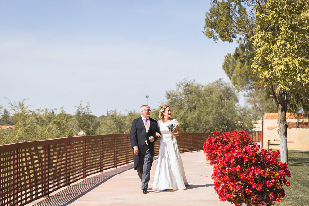 fotografo-boda-salamanca-74.jpg
