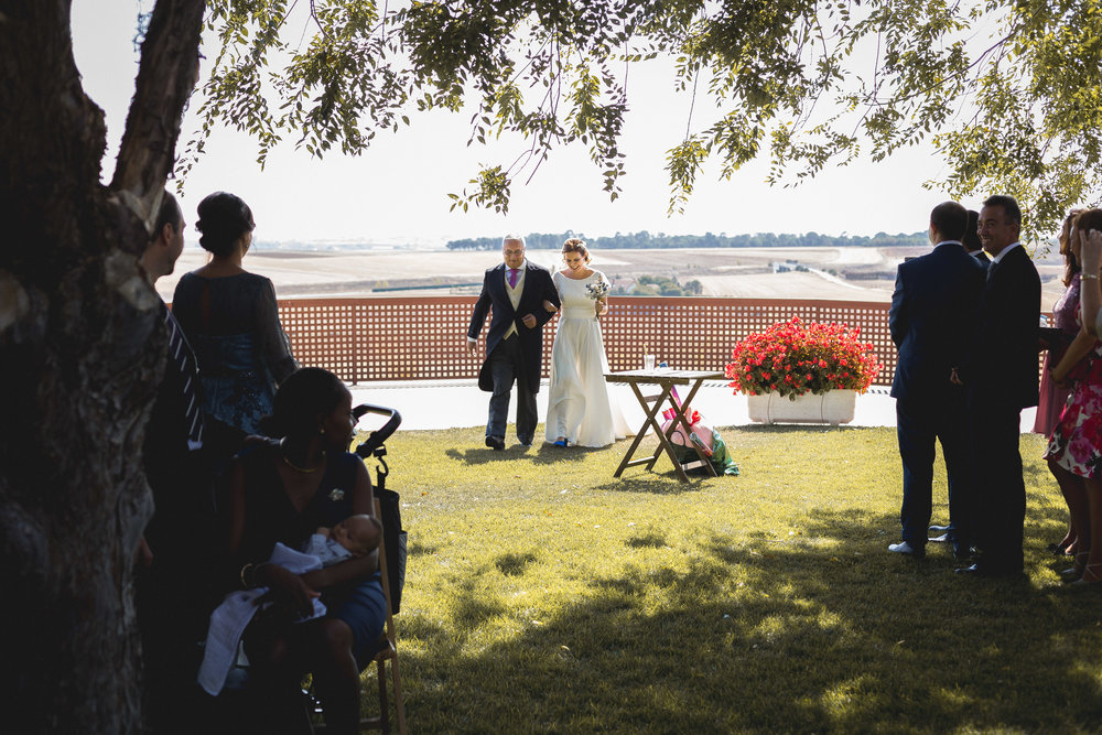fotografo-boda-salamanca-75.jpg