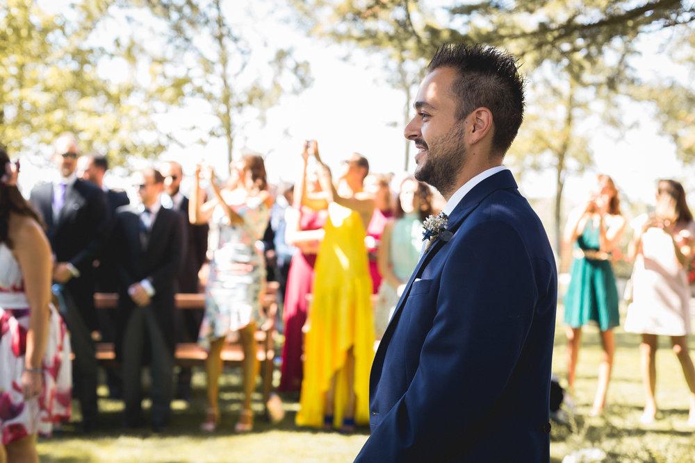 fotografo-boda-salamanca-78.jpg