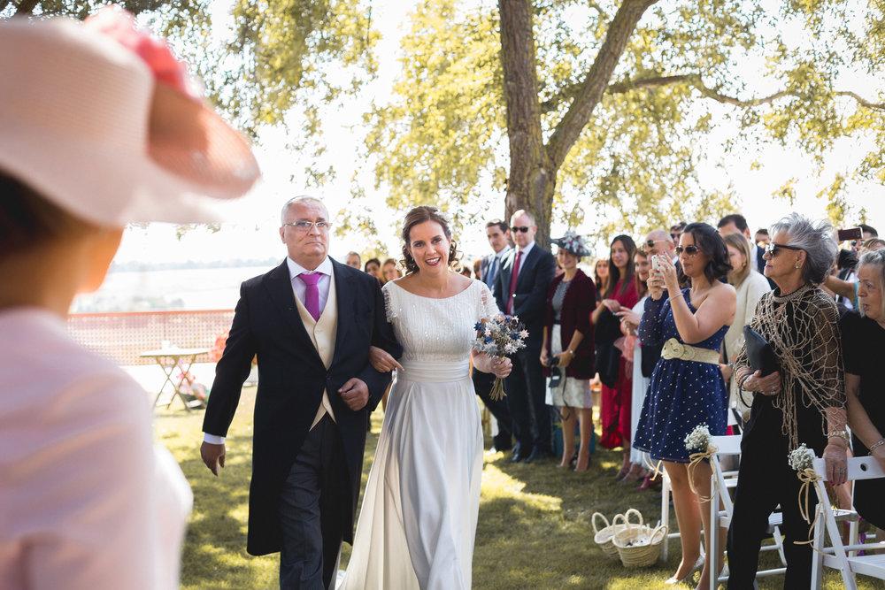 fotografo-boda-salamanca-79.jpg