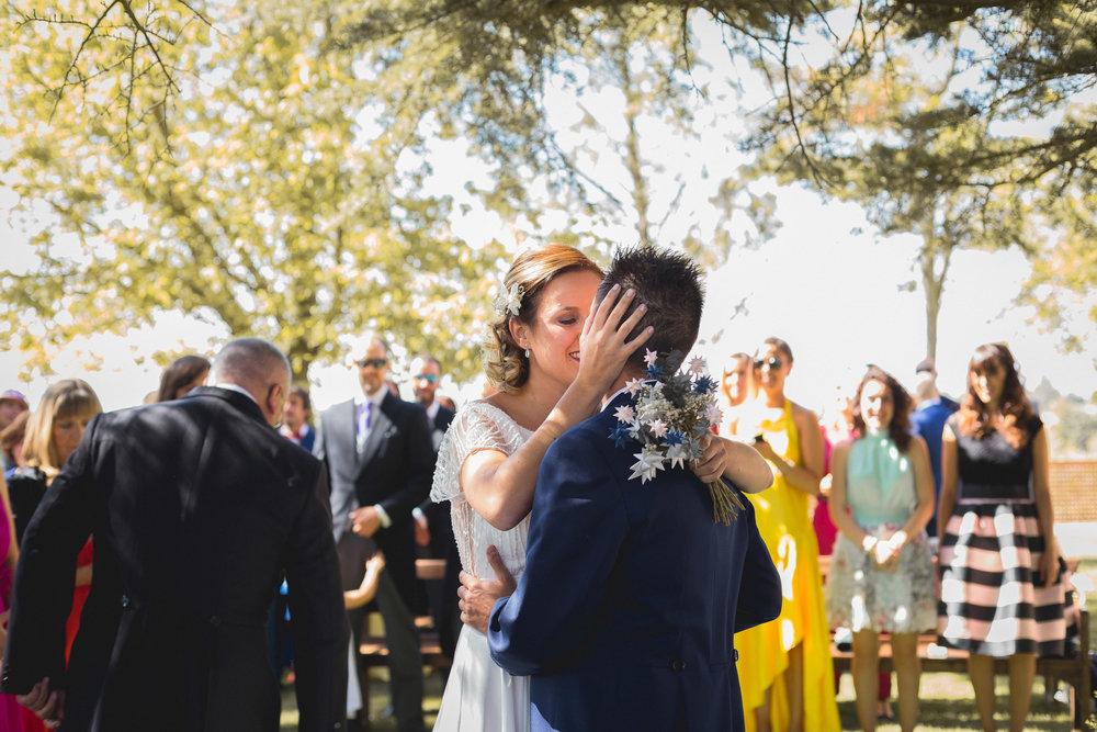 fotografo-boda-salamanca-81.jpg